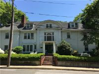 Home for sale: 85 Lindale St., Stamford, CT 06902