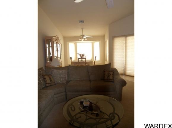 2902 Camino del Rio, Bullhead City, AZ 86442 Photo 5