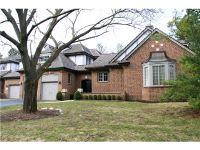 Home for sale: 4080 Cranbrook Ct., Bloomfield Hills, MI 48301