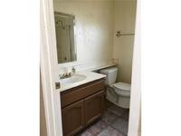 Home for sale: Park Avenue, Chino, CA 91710