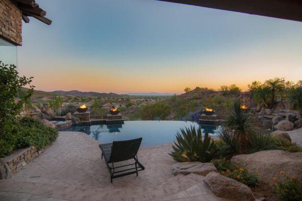 6531 W. Gold Mountain Pass, Phoenix, AZ 85083 Photo 31