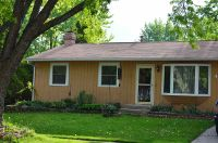 Home for sale: 4645 Cromwell Ln., Loves Park, IL 61111