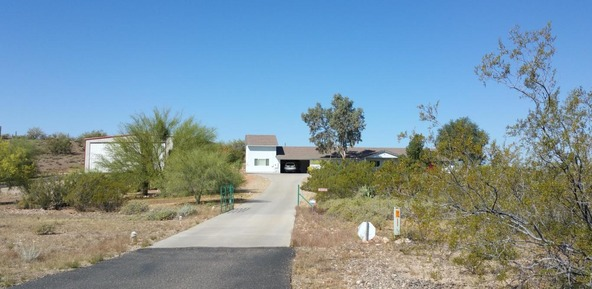 42416 N. Castle Hot Springs Rd., Morristown, AZ 85342 Photo 43