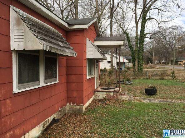 3014 Walnut Ave., Anniston, AL 36201 Photo 37