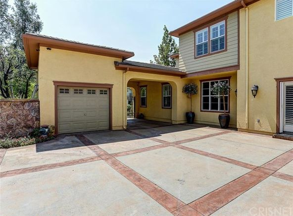25403 Autumn Pl., Stevenson Ranch, CA 91381 Photo 91