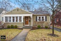 Home for sale: 116 Coolidge Avenue, Barrington, IL 60010