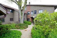 Home for sale: 2s601 Enrico Fermi Ct., Warrenville, IL 60555
