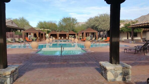 10079 E. Hillside Dr., Scottsdale, AZ 85255 Photo 46