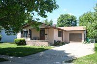 Home for sale: 621 Ball Avenue, DeKalb, IL 60115