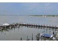 Home for sale: 2 Adalia Ave., Tampa, FL 33606