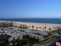 Home for sale: 2700 Neilson Way, Santa Monica, CA 90405