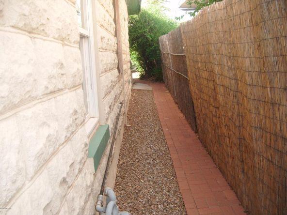 602 Hoatson Avenue, Bisbee, AZ 85603 Photo 27