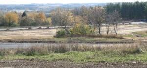 Lt34 Trail Ridge Ln., Plymouth, WI 53073 Photo 9