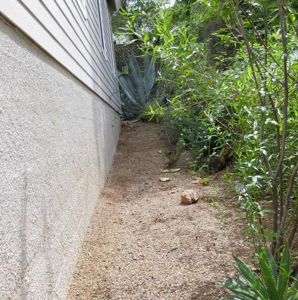409a Roberts Avenue, Bisbee, AZ 85603 Photo 47