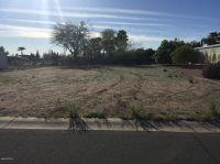 Home for sale: 3614 N. Illinois Avenue, Florence, AZ 85132