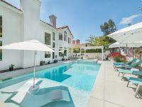 Home for sale: 2253 Kirsten Lee Dr., Westlake Village, CA 91361