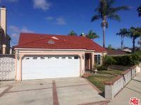Home for sale: Ripley, Redondo Beach, CA 90278
