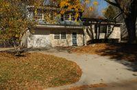 Home for sale: 8118 Dorcas Street, Omaha, NE 68124