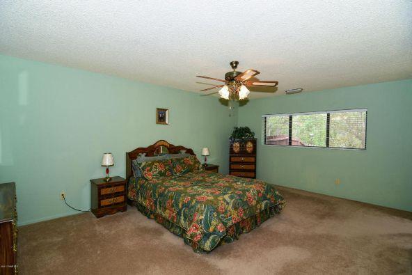 1240 Haisley Rd., Prescott, AZ 86303 Photo 13