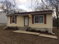 Home for sale: 342 Edwin St., Nashville, TN 37207