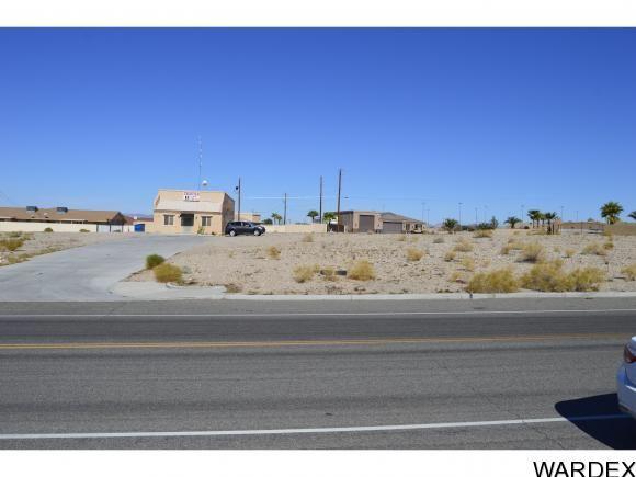 2455 Anita Ave., Lake Havasu City, AZ 86404 Photo 8