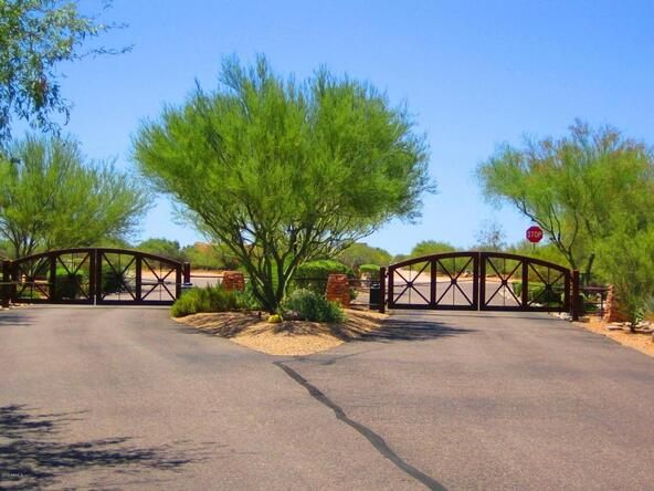 28425 N. 151st St., Scottsdale, AZ 85262 Photo 44