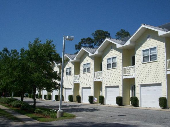 4615 Nancy Ln., Orange Beach, AL 36561 Photo 14