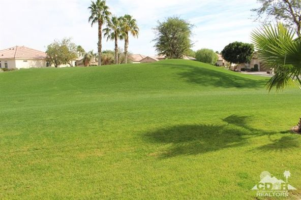43694 Old Troon Ct., Indio, CA 92201 Photo 10