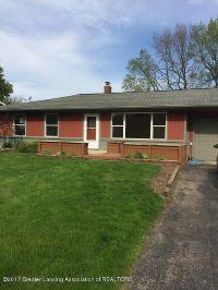 Home for sale: 112 Flora Ln., Battle Creek, MI 49015