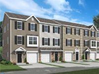 Home for sale: 117 W. 5th Avenue, Collegeville, PA 19426