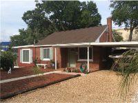 Home for sale: 3724 Norwood Ct., Sarasota, FL 34234
