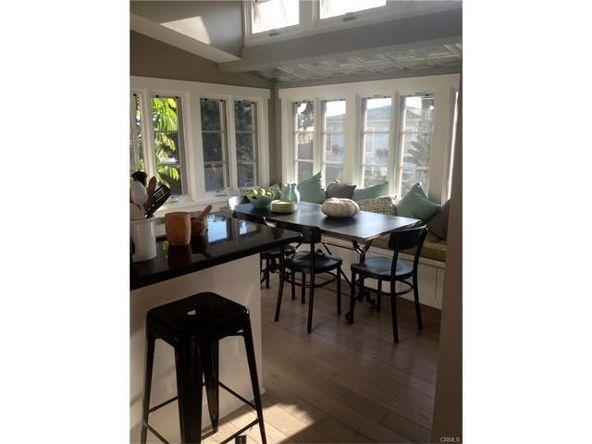 31642 Jewel Avenue, Laguna Beach, CA 92651 Photo 11
