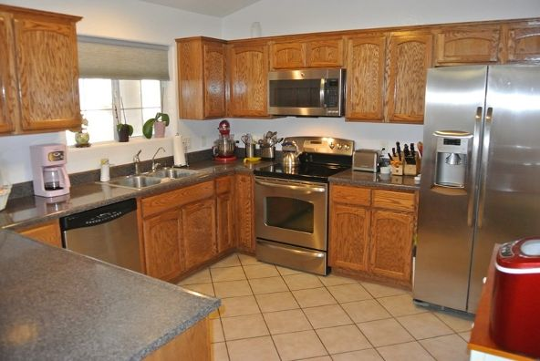14518 E. 50 St., Yuma, AZ 85367 Photo 8