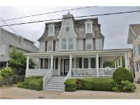 Home for sale: 123 E. Centre St., Beach Haven, NJ 08008