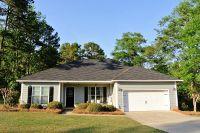 Home for sale: 229 Willow Lake Dr., Leesburg, GA 31763