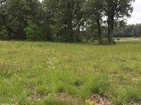 Home for sale: Lot 44 Austin Ln., Paragould, AR 72450