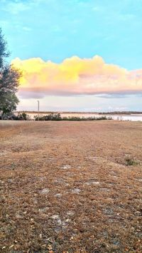 Home for sale: 000 Ned Ln., Swansboro, NC 28584