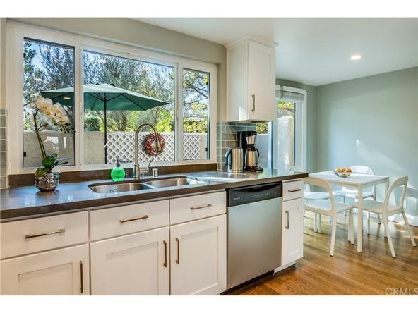 Cottonwood Cir., Rolling Hills Estates, CA 90274 Photo 8