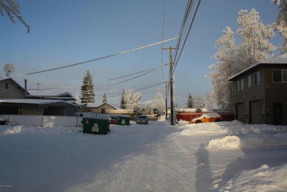 1117 Karluk St., Anchorage, AK 99501 Photo 27