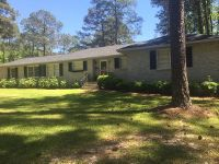 Home for sale: 1412 E. Clay St., Thomasville, GA 31792