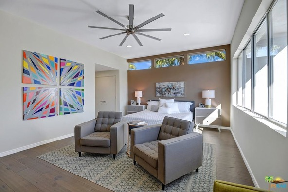 1171 Iris Ln., Palm Springs, CA 92264 Photo 7