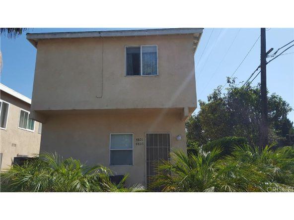 4801 Sawtelle Blvd., Culver City, CA 90230 Photo 1
