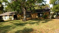 Home for sale: 1114 1st Avenue, Titusville, FL 32780