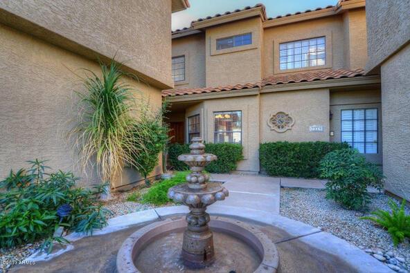 7893 E. Joshua Tree Ln., Scottsdale, AZ 85250 Photo 22