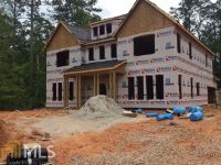 Home for sale: 100 Millridge Dr., La Grange, GA 30240