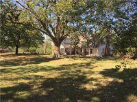 Home for sale: 814 Gibson Hill Rd., Farmington, AR 72730