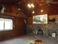 Home for sale: 17373 Sr 29 N., Everglades, FL 34139