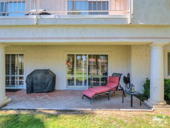 458 Evergreen Ash, Palm Desert, CA 92211 Photo 23