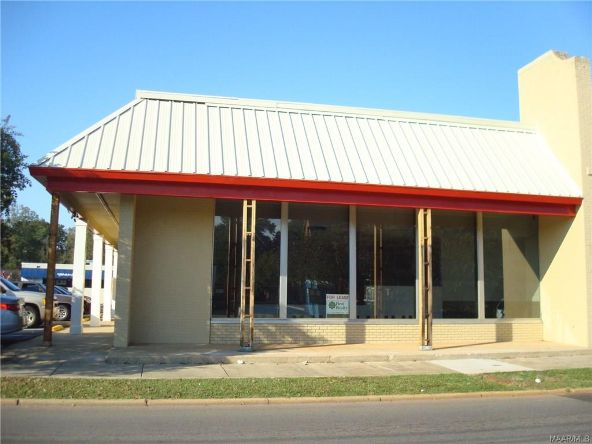 219 Cedar St., Greenville, AL 36037 Photo 4