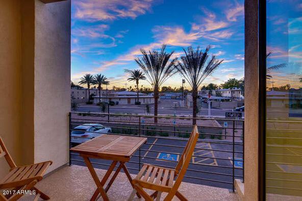 3233 N. 70th St., Scottsdale, AZ 85251 Photo 7